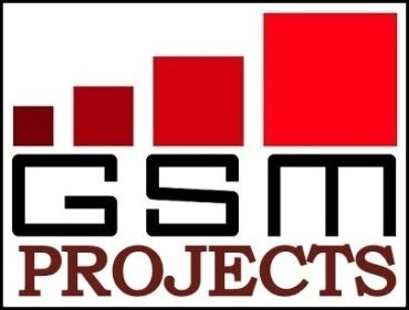 GSM-Projects