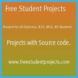 List of Software Projects for Engineering Students