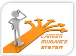 Online Career Guidance System