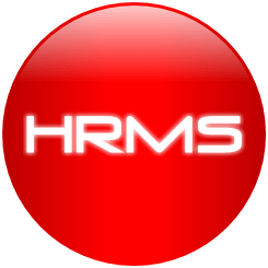 my hrms
