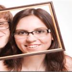 Online Eye Care System