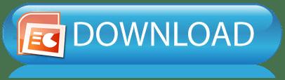 download powerpoint