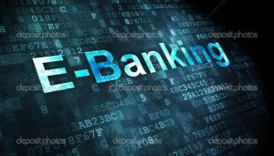eBanking system Database Design  Free Student Projects