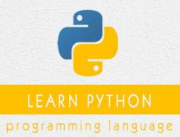 Python Tutorial – Mathematical Functions