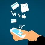 E-commerce Trading Portal