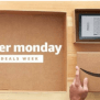 Hot Cyber Monday Deals At Amazon Ca Are Live Free