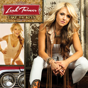 10-free-country-songs-people-com