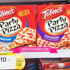 Kitchen Aid Glass Bowl Laminate Countertops Home Depot $0.75 (reg $1.37) Totino's Party Pizza At Target (print Now!)