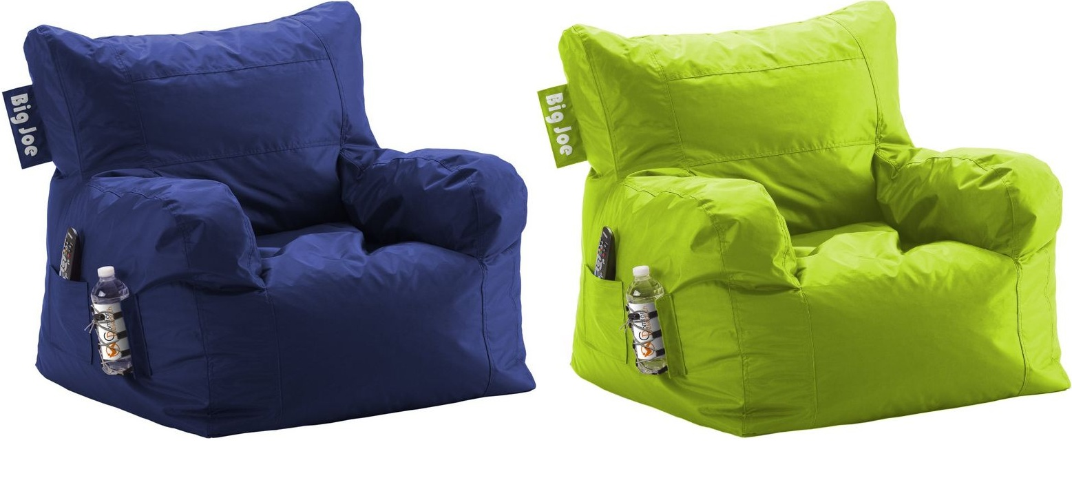 Bean Bag Chairs Cheap
