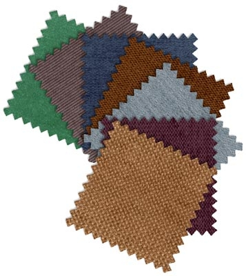 Free Fabric Swatches  Free Shipping