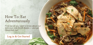 panera-broth-bowls