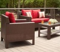 Homedepot Patio Furniture - Bestsciaticatreatments.com