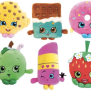 Free Shopkins Swap Kins Party At Toys R Us 6 10 2 4pm Only