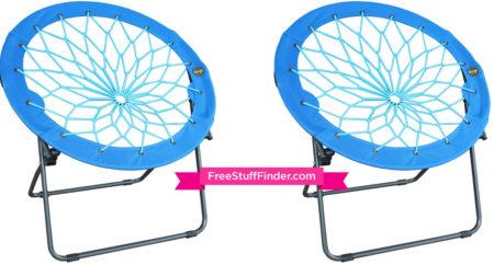 bunjo chair target cover jual $24.99 (reg $40) lightweight bungee