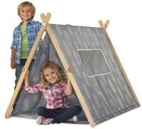 Kohls Tents & Canopy