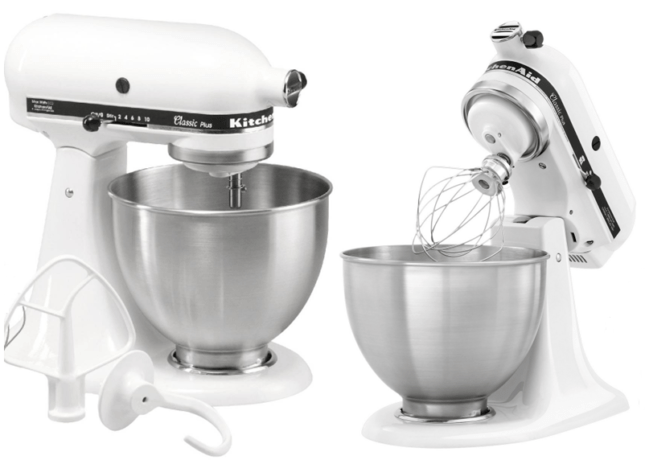Image Result For Best Place To Buy Kitchenaid Stand Mixer