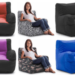 Big Joe Cuddle Chair Wooden Garden Chairs Free Stuff Finder - Latest Deals, Samples, Coupons