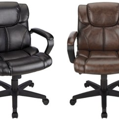 Brenton Studio Task Chair Cheap Upholstered Dining Chairs 47 99 Reg 130 Office Free Shipping For A Limited Time