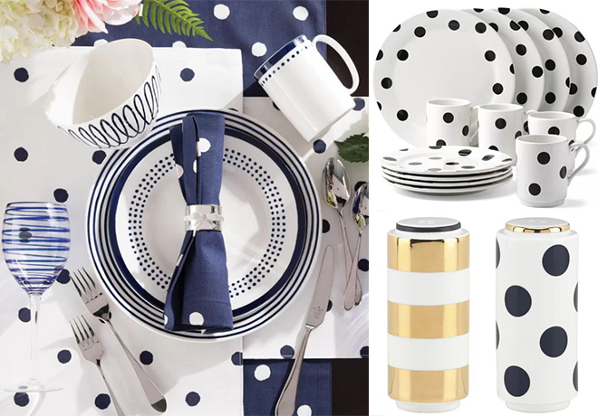 kate spade kitchen lowes sinks stainless hot 30 off sale starting at 6