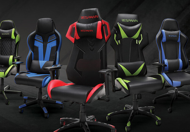 chairs at target store the cheap chair covers for folding gaming up to 80% off amazon (starting $37.50!)