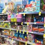 Clearance Finds 70 Off Toys Games At Walgreens