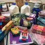 10 Off 50 Walmart Grocery Order Pick Up New Customers