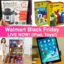 Run Walmart Black Friday Deals Are Live Online Ipad