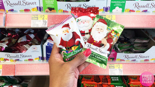 Christmas Deals To Score This Week 122 128 Save On