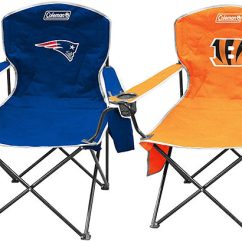Coleman Cooler Quad Chair Target Best Ergonomic Chairs Australia Nfl From 24 Reg 43 Free Shipping Don T Miss Out On This Rocking Deal Over At Amazon Right Now Get Awesome For As Low 21