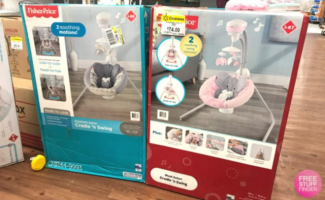 Walmart Clearance Finds Over 50 Off Baby Gear Strollers