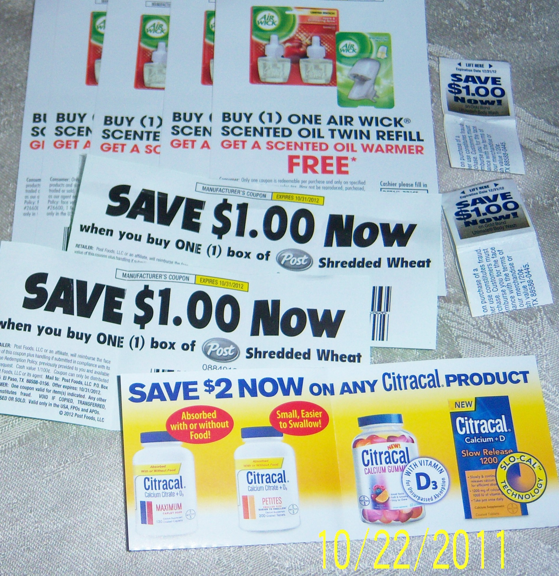 image about Printable Marlboro Coupons known as No cost camel snus discount coupons printable : Birthday coupon medieval