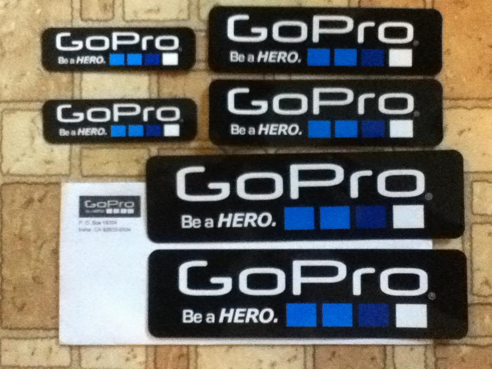 My saint my hero coupon code