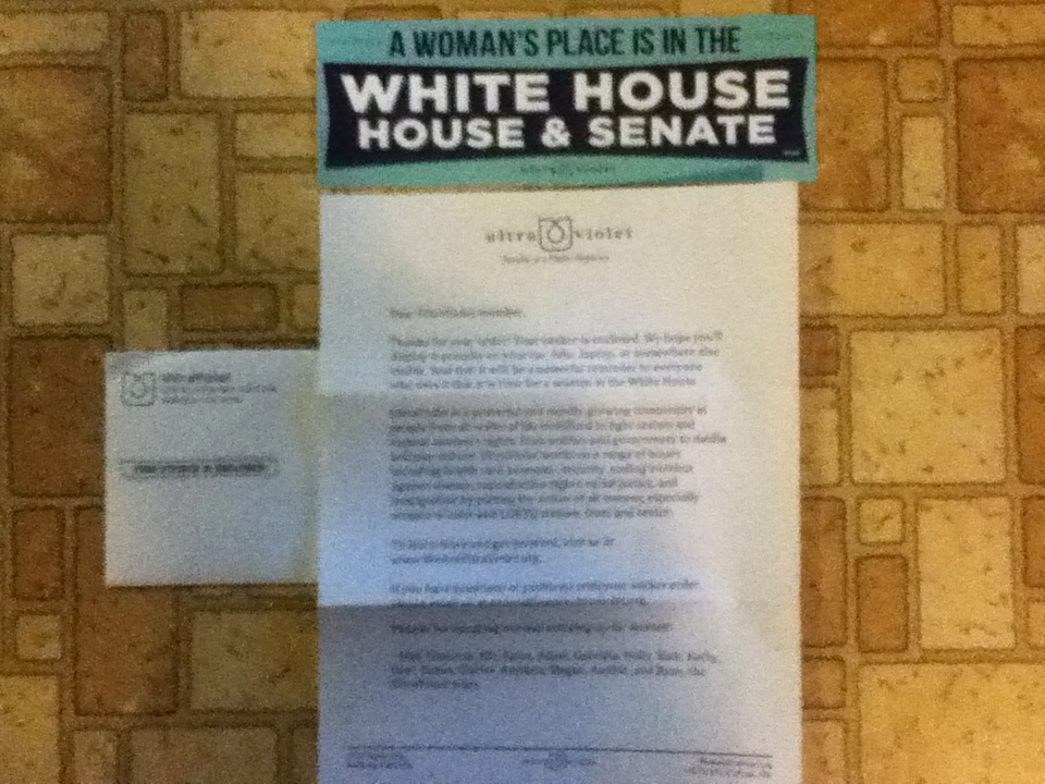 White house freebies quilts direct coupon where to submit your anniversary greeting requests there are three ways to submit your request for a white house m4hsunfo