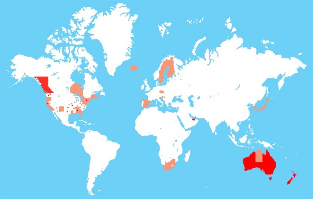 template021-worldmaps3.cdr