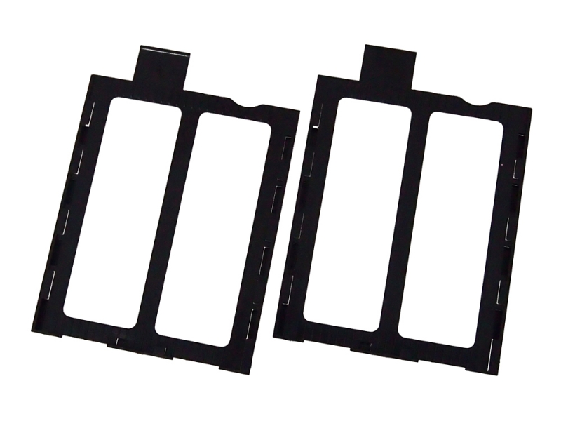 SP-445 Replacement Film Holders for 4x5 Sheet Film