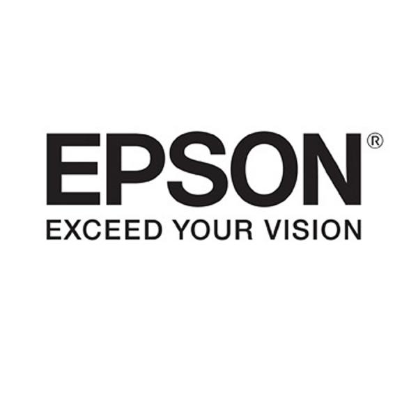 Epson UltraChrome HDR Photo Black Ink Cartridge (T596100