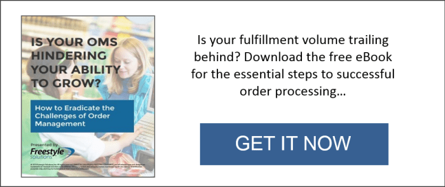 is your oms hindering your ability to grow ebook cta