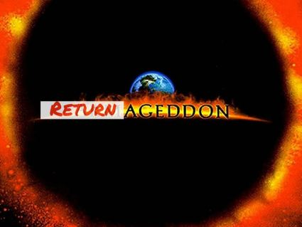 return ageddon, managing online returns