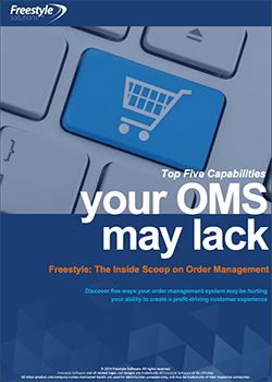 top 5 capabilities your oms may lack ebook