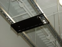 Freestylist Support System-Suspended ceiling Installation ...