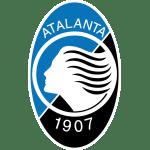 Lencana Tim Atalanta