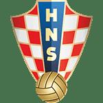 Lencana Tim Kroasia