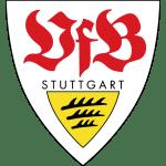 Lencana Tim Stuttgart