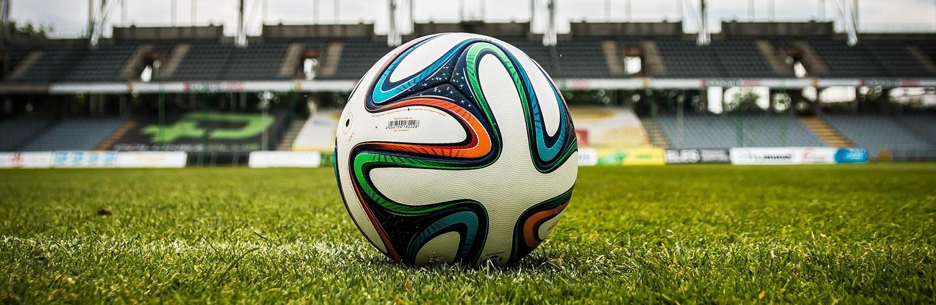 soccertipsblog