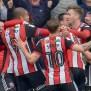 Sheffield United Vs Hull City Predictions Betting Tips