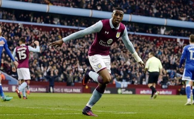 Burton Albion Vs Aston Villa Predictions Betting Tips And