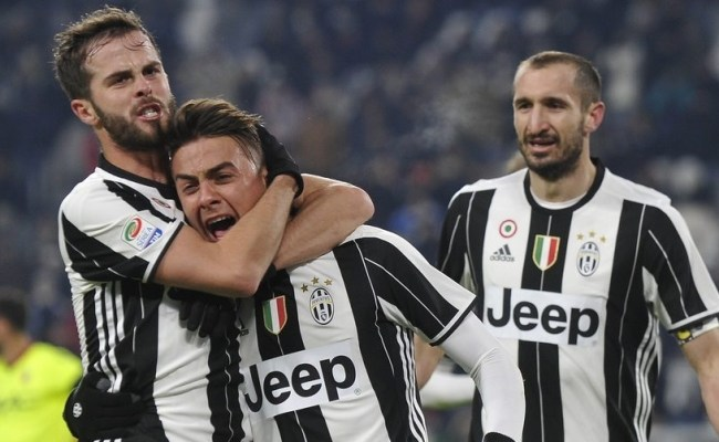 Juventus Vs Ac Milan Predictions Betting Tips Match