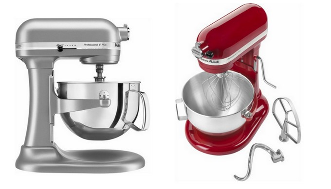 best buy kitchen aid faucets kohler kitchenaid professional 5 plus series stand mixer only cyber monday