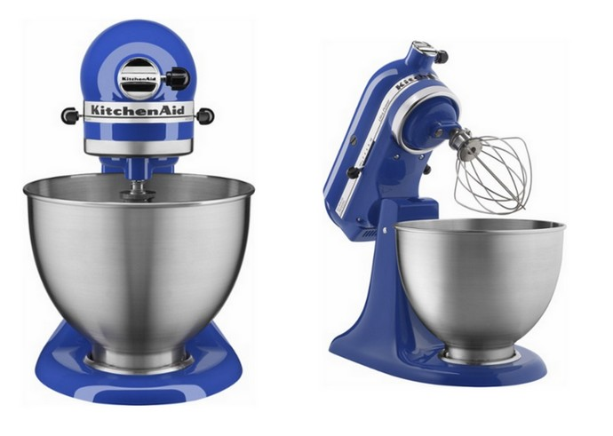 best buy kitchen aid how to build a island kitchenaid ultra power tilt head stand mixer only deals