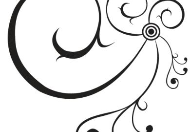 Free Maori Tattoo Designs